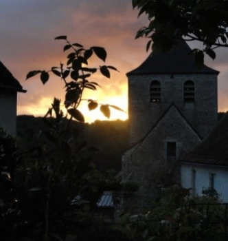 sunset-over-frayssinet1
